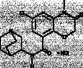 Azasetron (hydro<wbr/>chloride)