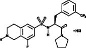 (S)-PFI-2 (hydro<wbr>chloride)