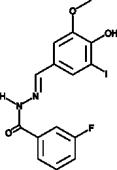 Endosidin 2