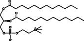 1,2-<wbr/>Dilauroyl-<wbr/><em>sn</em>-<wbr/>glycero-<wbr/>3-<wbr/>PC