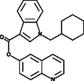 BB-<wbr/>22 6-<wbr/>hydroxyquinoline isomer