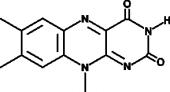 Lumiflavine