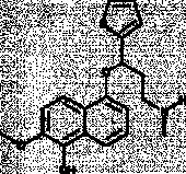 5-hydroxy-6-<wbr/>methoxy (S)-<wbr/>Duloxetine