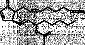 15(S)-acetate Prostaglandin A<sub>2</sub> methyl ester