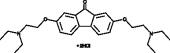 Tilorone (hydro<wbr>chloride)