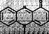 Pyocyanin