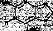 2-Aminopurine (hydro<wbr>chloride)