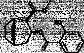 2'-hydroxy Cocaine