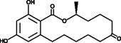 Zearalanone