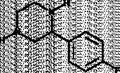 2-(4-Fluorophenyl)piperazine