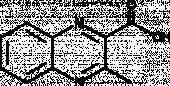 3-Methyl<wbr/>quinoxaline-<wbr/>2-carboxylic Acid