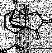 Terrecyclic Acid