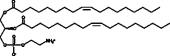 1,2-<wbr/>Dioleoyl-<wbr/><em>sn</em>-<wbr/>glycero-<wbr/>3-<wbr/>PE