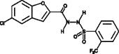 BCATc Inhibitor 2
