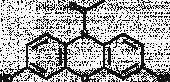 10-<wbr/>Acetyl-<wbr/>3,7-<wbr/>dihydroxyphenoxazine