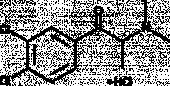 3,4-dichloro-<wbr/>N,N-Dimeth<wbr/>cathinone (hydro<wbr/>chloride)