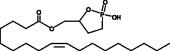 Oleoyl 3-<wbr/>carbacyclic Phosphatidic Acid