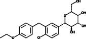 galacto-<wbr/>Dapagliflozin