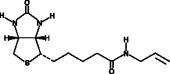 SNOB 1 Reagent