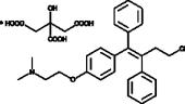 Toremifene (citrate)