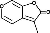 Karrikinolide