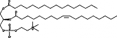 1-<wbr/>Palmitoyl-<wbr/>2-<wbr/>oleoyl-<wbr/><em>sn</em>-<wbr/>glycero-<wbr/>3-<wbr/>PC