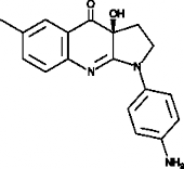 <em>para</em>-amino-<wbr/>Blebbistatin