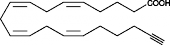 Arachidonic Acid Alkyne