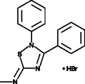 SCH 202676 (hydro<wbr>bromide)