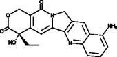 9-amino Camptothecin