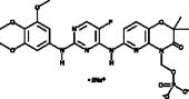 R788 (sodium salt)