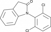 Diclofenac amide