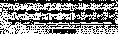 PACAP-related Peptide (rat) (trifluoroacetate salt)