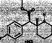 (±)-<em>threo</em>-4-Fluoro<wbr/>methyl<wbr/>phenidate (hydro<wbr>chloride)