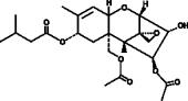 T-<wbr/>2 Toxin