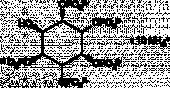 D-<wbr/><em>myo</em>-<wbr/>Inositol-<wbr/>1,3,4,5,6-<wbr/>pentaphosphate (ammonium salt)