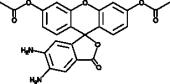 DAF-<wbr/>2 diacetate
