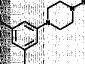 1-(3,5-Di<wbr/>methylphenyl)<wbr/>piperazine