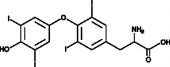 L-<wbr/>Thyroxine