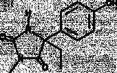 (±)4-<wbr/>Hydroxymephenytoin