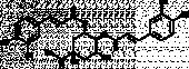 4,5-<wbr/>Dicaffeoyl<wbr/>quinic Acid
