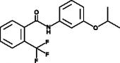 Flutolanil