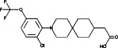 GPR120 Compound A
