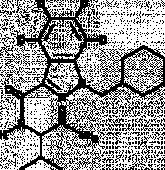 AB-CHMINACA-d<sub>4</sub> (CRM)