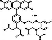 Fluo-3 (potassium salt)
