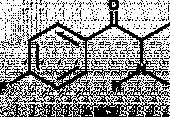 4-<wbr/>Fluoromethcathinone (hydro<wbr>chloride) (exempt preparation)