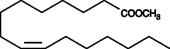 Palmitoleic Acid methyl ester