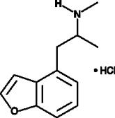 4-MAPB (hydro<wbr>chloride)