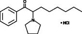 PV9 (hydro<wbr>chloride)