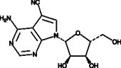 Toyocamycin (hydrate)